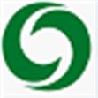 青岛高科环保工程有限公司