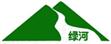 广州豪日环保科技有限公司