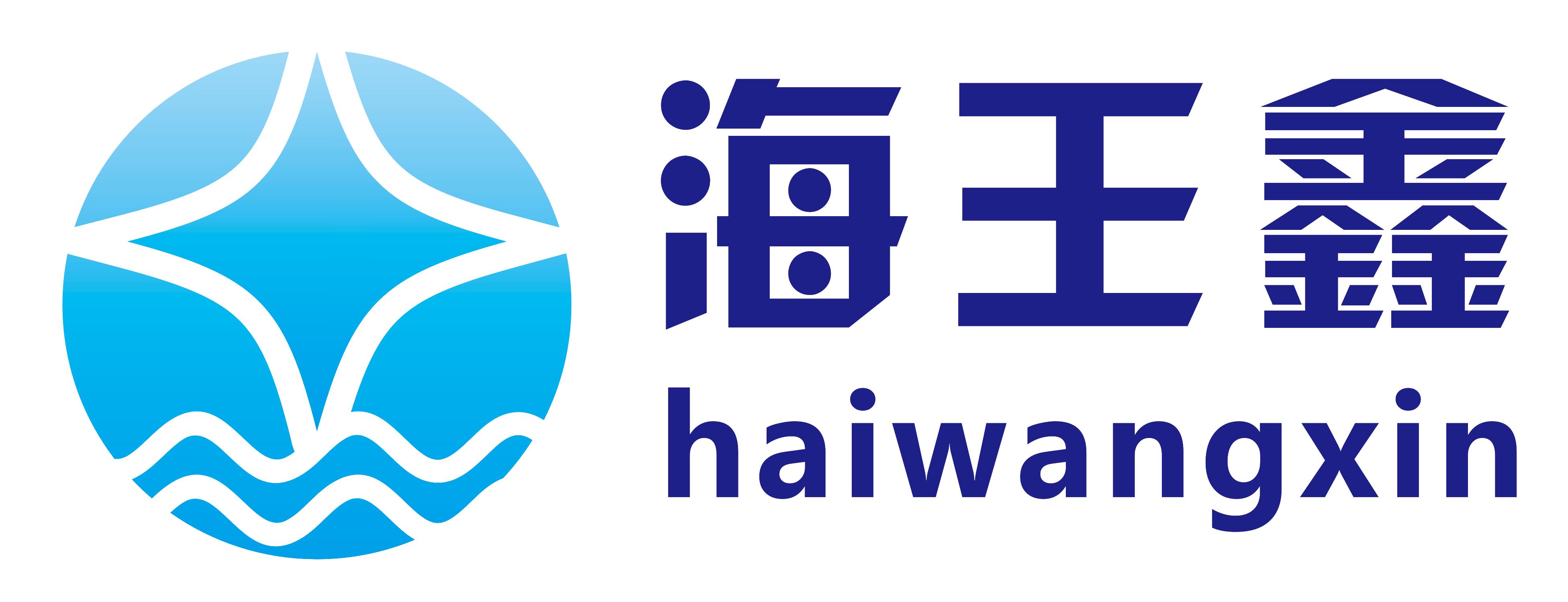 logo 标识 标志 设计 矢量 矢量图 素材 图标 3903_1498