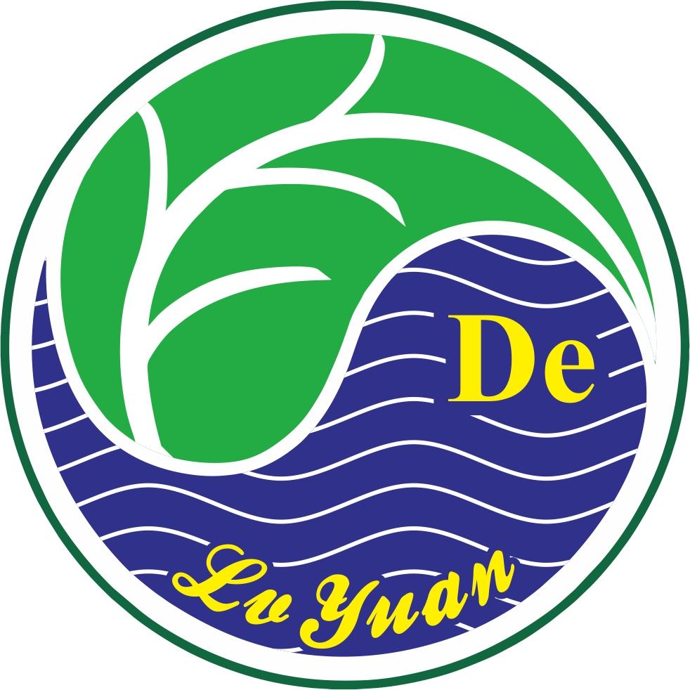 logo logo 标志 设计 矢量 矢量图 素材 图标 982_982