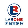 廣州未名雷蒙特實驗室科技betway手機官網