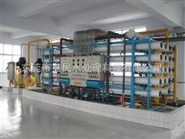 钢铁厂循环冷却水雷竞技官网app