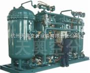 工業製氧的方法