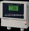 (探头可配UP/2000LA或UP/2000LS英国partech 在线污泥浓度检测仪