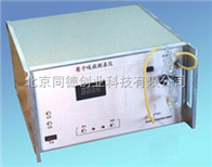 TC-QM201B原子吸收测汞仪