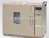 HT-600貴州台式幹燥箱