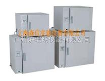 DGG-9030G高溫鼓風幹燥箱/上海森信DGG-9030G《400度》
