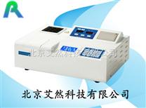 北京經濟型COD測定儀品牌