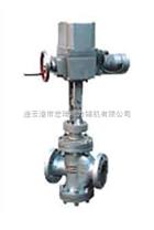 生产【喷射泵式减温减压器、锅炉减温减压器】
