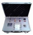 广东海南贵州安利检测仪|安利甲醛检测仪/空气质量检测仪