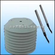 大气温湿度记录仪TCCJY-02
