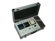徐州 南京 連雲港批發安利甲醛檢測儀|安利淨化器檢測儀器|甲醛快速檢測儀