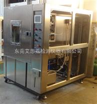 模擬運輸振動台 機械式振動和試驗機