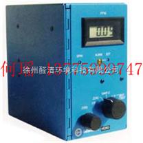 興科供應高精度甲醛檢測儀 4160甲醛檢測儀