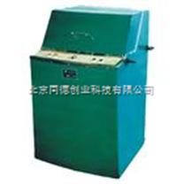 振動磨樣機TC-XZM-100