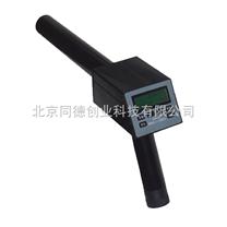手持式智能輻射儀TC-DH6000