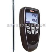 VT 100S精密型热线风速仪