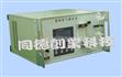 燃煤煙氣測汞儀TC-QM201H