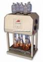 标准COD消解器HYC-1003