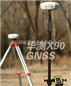 沈阳华测GPS测量主机