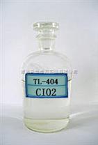 新型高效复合杀菌剂