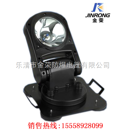 bjx51系列防爆接线箱