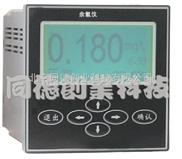 工业余氯检测仪TC-7685B