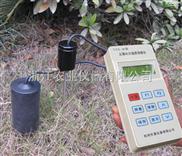 土壤水势测定仪快速便携确定灌溉量