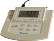钠离子浓度仪XFWS-51