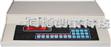 微机BOD5测定仪SZY8-890