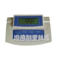 电导率仪WSDDS-307