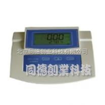 電導率儀WSDDS-307