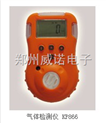 威诺气体检测仪KP866