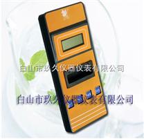 甲醇·乙醇快速檢測儀