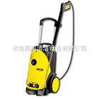 HD5/11C汽车高压清洗机