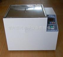 數顯恒溫油浴(加熱功率3000W)