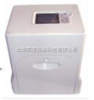 TC-TL-365智能型食用菌中荧光增白剂测定仪