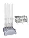 节能油浴COD加热仪/COD加热器/COD加热仪
