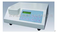 散射光濁度儀/光電濁度 計/台式濁度儀( 0~100;0~200NTU 國產)