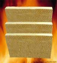 山西外牆保溫岩棉板,防火岩棉板