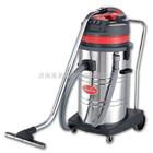 意大利高美CA2.60/3.60工业吸尘器
