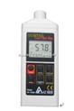 噪声测定仪(声级计)