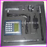 本安型流速测量仪/矿用本安流速仪型号:YSD5