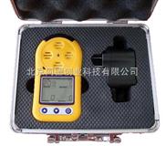 便携式氢气检测仪/氢气泄露报警仪  型号:TDBX-H2