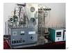 石油產品減壓蒸餾測定儀(全自動型/半自動型)