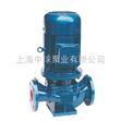 热水管道增压泵|ISG80-125立式管道离心泵价格