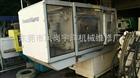 出售克罗斯玛菲 KRAUSS-MAFFEI 150吨注塑机