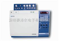 GC122气相色谱仪