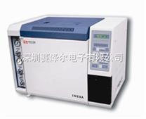 GC112A气相色谱仪1