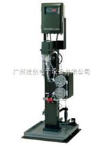 RC400G余氯分析仪